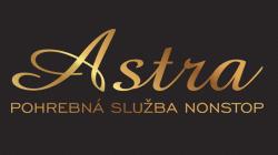 www.pohrebnictvoastra.sk