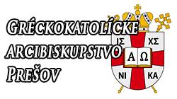 www.grkatpo.sk