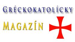 www.grkat.tv